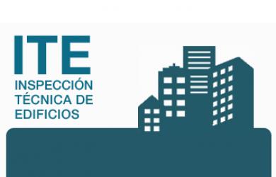 inspección técnica de edificios en Madrid