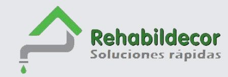 Rehabildecor